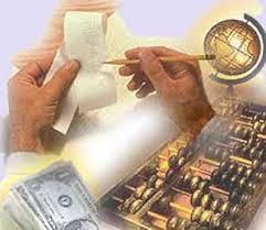 ثبت محدود در اسلامشهر