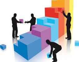 ثبت شرکت با مسئولیت محدوددر مبارکه