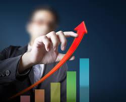 ثبت شرکت با مسئولیت محدود در مغان
