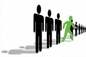 ثبت شرکت با مسئولیت محدود در نمین