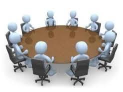 ثبت شرکت با مسئولیت محدود در هشترود