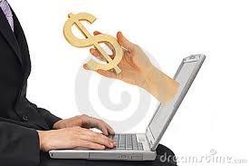 ثبت شرکت با مسئولیت محدود در چاراویماق