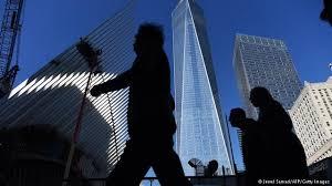 ثبت شرکت با مسئولیت محدود در مراغه