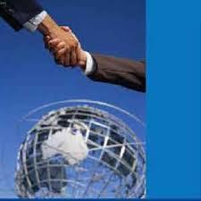 ثبت شرکت با مسئولیت محدود در زبرجان