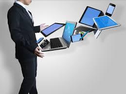 ثبت شرکت با مسئولیت محدود در سرخس