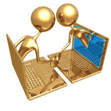 ثبت شرکت با مسئولیت محدود در بوین
