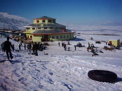 ثبت شرکت در آذربایجان غربی