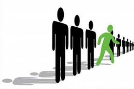 ثبت شرکت با مسئولیت محدود در بومهن