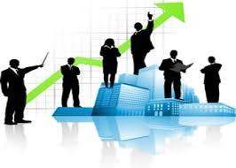 ثبت شرکت با مسئولیت محدود در نصیر آیاد