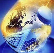ثبت شرکت با مسئولیت محدود در شاهدشهر