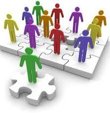 ثبت شرکت با مسئولیت محدود در صفاشهر