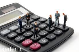 ثبت شرکت با مسئولیت محدود در لواسان