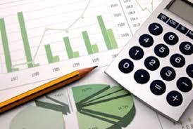 ثبت شرکت با مسئولیت محدود در جواد آباد