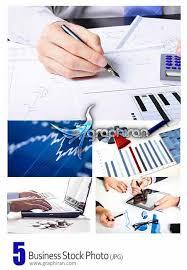 ثبت شرکت با مسئولیت محدود در گوگان