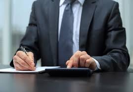 ثبت شرکت مسئولیت محدود در مبارک شهر