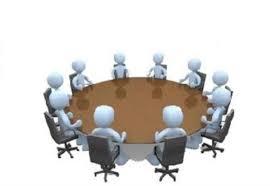 ثبت شرکت مسئولیت محدود در فیض آباد