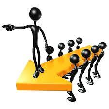 ثبت شرکت مسئولیت محدود در خلیل آباد
