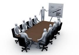 ثبت شرکت مسئولیت محدود در کاریز