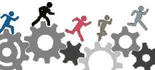 ثبت شرکت مسئولیت محدود در گلمکان