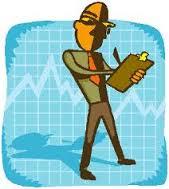 ثبت شرکت مسئولیت محدود در سنگان