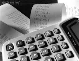 ثبت محدود در احمد آباد