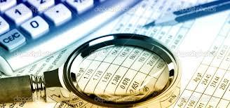 ثبت شرکت مسئولیت محدود در شهر آباد