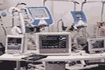 ثبت شرکت تجهیزات پزشکی و آزمایشگاهی
