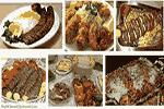 ثبت شرکت با موضوع مواد غذایی و خدمات پخت غذا و ساندویچ