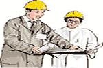 ثبت شرکت با موضوع عمران و تاسیسات