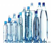 راه اندازی شغل تولید آب معدنی