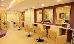 راه اندازی شغل تولید آرایشگاه و سالن زیبایی بانوان