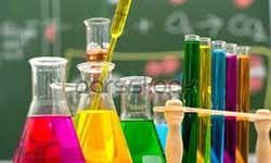 راه اندازی شغل تولید آزمایشگاه شیمی