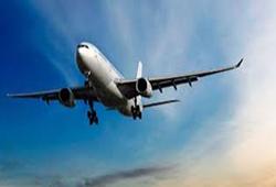 راه اندازی شغل تولید آژانس هواپیمایی