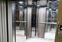 راه اندازی شغل تولید آسانسور و بالابر