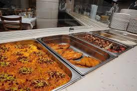 راه اندازی شغل تولید آشپزی و پیمانکار تهیه غذا و کیترینگ