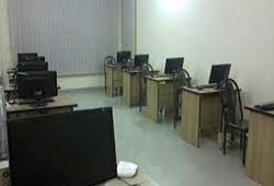 راه اندازی شغل آموزشگاه فنی و حرفه ای