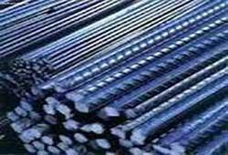 راه اندازی شغل تولید آهن و فولاد