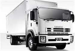 راه اندازی شغل تولید اتاق سازی وسایل نقلیه سنگین