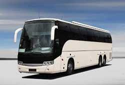 راه اندازی شغل تولید اتوبوس رانی
