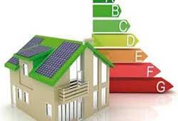 راه اندازی شغل تولید بهینه سازی انرژی