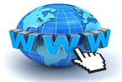 راه اندازی شغل تولید اینترنت و خدمات