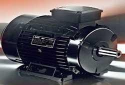 راه اندازی شغل تولید الکترو موتور