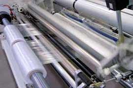 راه اندازی شغل تولید پلاستیک و کیسه پلاستیکی
