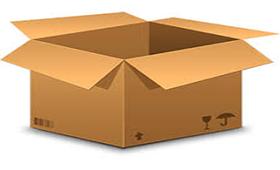 راه اندازی شغل تولید کارتن و جعبه مقوایی