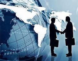 ثبت شرکت در ایران توسط اتباع بوسنی و هرزه گوین و افراد بوسنی و هرزه گوین در تهران و کلیه استان و شهرستانها