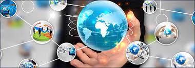 ثبت شرکت در ایران توسط اتباع جمهوری چک و افراد جمهوری چک در تهران و کلیه استان و شهرستانها