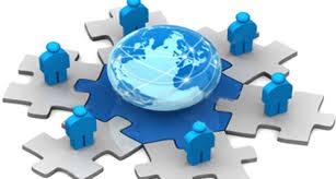 ثبت شرکت در ایران توسط اتباع ژاپن و افراد ژاپنی در تهران و کلیه استان و شهرستانها