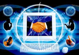 ثبت شرکت در ایران توسط اتباع سومالی و افراد سومالی در تهران و کلیه استان و شهرستانها