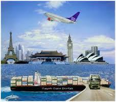 ثبت شرکت در ایران توسط اتباع سوئیس و افراد سوئیس در تهران و کلیه استان و شهرستانها